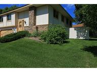 13769 74th Avenue N Maple Grove MN, 55311