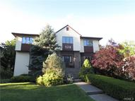 524 West Central Monsey NY, 10952