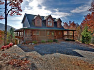 2357 North Valley Cove Hiawassee GA, 30546