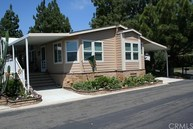24001 Muirlands 304 Lake Forest CA, 92630
