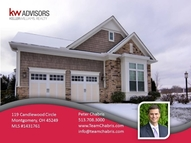 119 Candlewood Cir Montgomery OH, 45249
