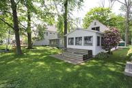 3373 Sandy Beach St Wayland MI, 49348