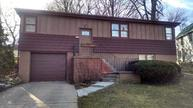 717 Rock Creek Ln Clinton IA, 52732
