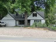 3624 17th St Sw Topeka KS, 66604