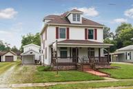 6571 Outville Road Sw Pataskala OH, 43062
