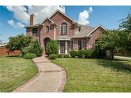 1505 Shepherd Lane Carrollton TX, 75007