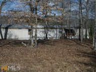 5541 Saddle Club Rd Gainesville GA, 30506