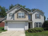 2143 Clear Brook Drive Kannapolis NC, 28083