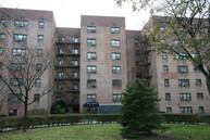 29-30 137th St., #4c Flushing NY, 11354