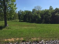 Lot 37 Laura Ct. Russellville KY, 42276