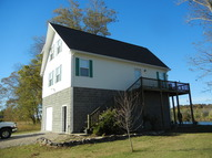 1314 Scenic Lane Bath Springs TN, 38311