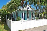 639 United Street Key West FL, 33040