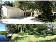 240 N Oxford Drive Englewood FL, 34223