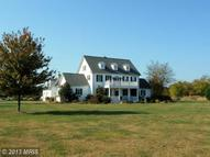24615 New Post Road Saint Michaels MD, 21663