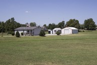 17425 E 118th Street North Collinsville OK, 74021