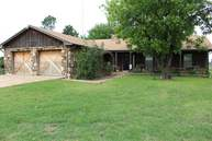 15909 S County Road 207 Altus OK, 73521
