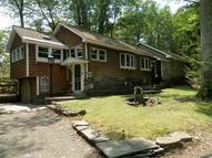 51 Middletown Point Road Rock Hill NY, 12775