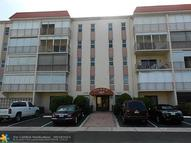 4629 Poinciana St 401 Lauderdale By The Sea FL, 33308