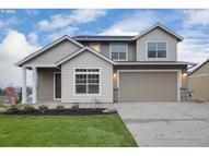 160 S Quince St Yamhill OR, 97148