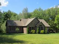 136 Pine Run Road Lewis Run PA, 16738