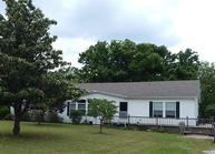 20 Northfork Road Kaw City OK, 74641