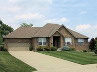 5362 Cottage View Court Liberty Township OH, 45011