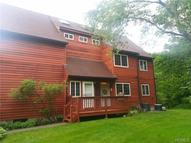 403 Orchard Hill Lane Unit: 403 Brewster NY, 10509