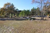 3046 Havelock Place Shallotte NC, 28470