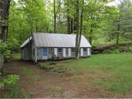 3 Hidden Lake Lane Newfield ME, 04056
