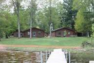 6873 S East Lake Blvd Lake Nebagamon WI, 54849