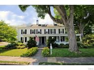 72 Willow Street Southport CT, 06890