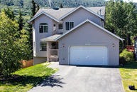 19240 Trail Bay Drive Eagle River AK, 99577