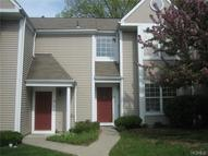 51 Creekside Circle Unit: 51 Spring Valley NY, 10977
