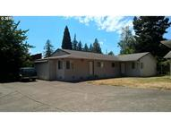 2122 Rhodora St Forest Grove OR, 97116