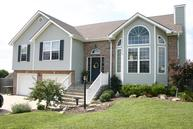 208 Somerset Dr Gower MO, 64454
