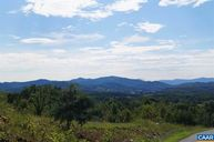 White Eagle Ln Lot 42 Charlottesville VA, 22903
