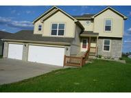 24321 Tower Drive Cleveland MO, 64734