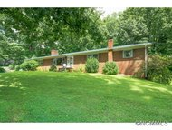 234 Sycamore Drive Arden NC, 28704