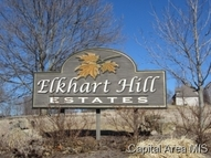 6 Edwards Trce Elkhart IL, 62634
