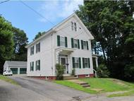45 Court St Dover NH, 03820