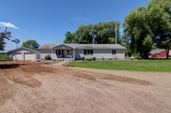 23356 270th St Cornell WI, 54732