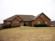 692 Woods Edge Somerset KY, 42503