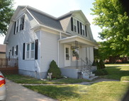 103 West 2nd Street Oglesby IL, 61348