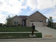 4750 Sundance Trail Indianapolis IN, 46239