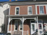 333 Jefferson St East Greenville PA, 18041