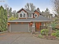 17735 Kelok Rd Lake Oswego OR, 97034