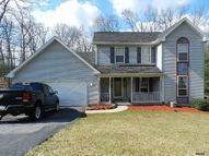 105 Byron Nelson Circle Etters PA, 17319