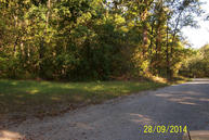 14 Acres Mo-Ark Road Cedarcreek MO, 65627