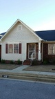 1408 Cambridge Place #8 Anniston AL, 36207