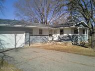 210 East Street Underwood MN, 56586